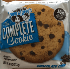 lenny-larry-complete-cookie
