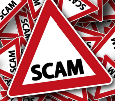 weight-loss-scams