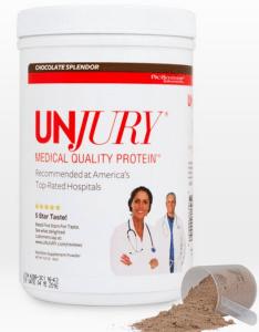 unjury-protein