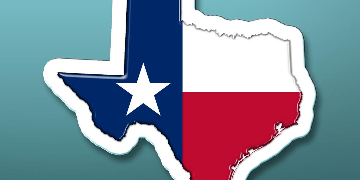 Texas Super Food review