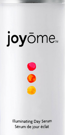20 Answers About Plexus Joyome Anti-Wrinkle Cream You Need