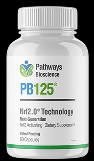 PB125