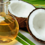 Can MCT from Coconuts help Alzheimer's