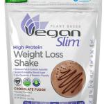 Naturade Vegan Slim Shake