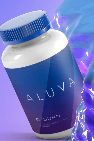 Aluva G Burn review