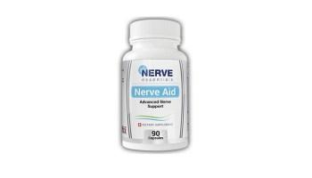 Nerve Aid