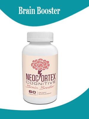 NeoCortex Cognitive Formula