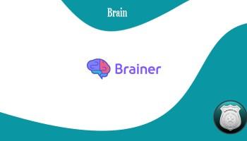 Brainer IQ Test
