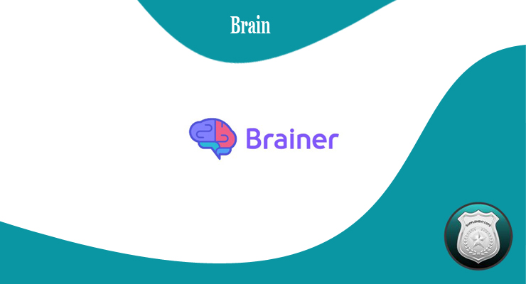 Brainer IQ Test