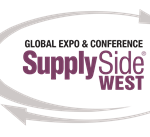 Rick Collins and Alan Feldstein to Attend Supplyside West