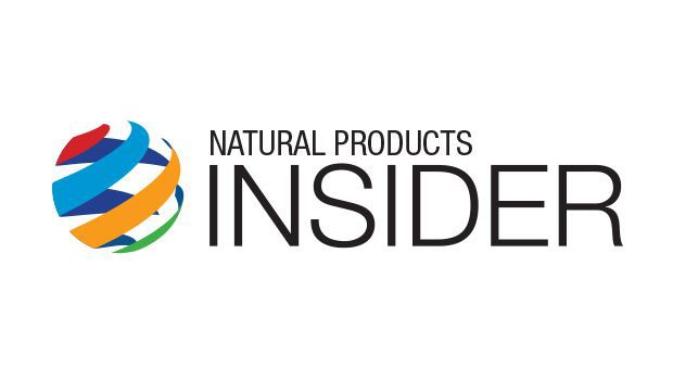 Rick Collins Featured in Two Natural Products Insider Articles