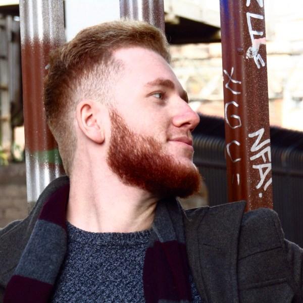 Owain Davies