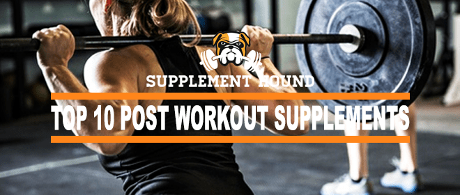 what are the best post workout supplements to buy png