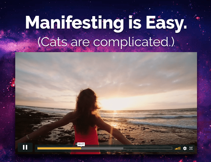 manifest everything now coupon code