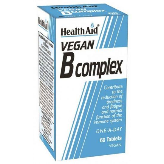 0001584 vegan b complex 60s tablets 700x700 1
