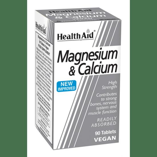 801310 magnesium 700x700 2