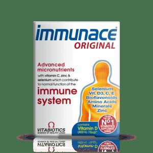 Immunace Original