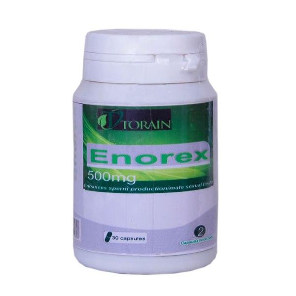 Enorex