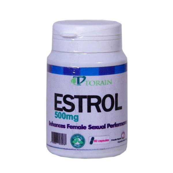 Estrol