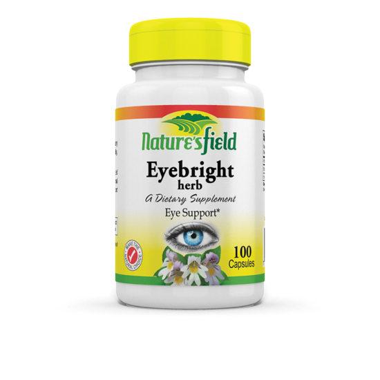 eyebright 550x550 1