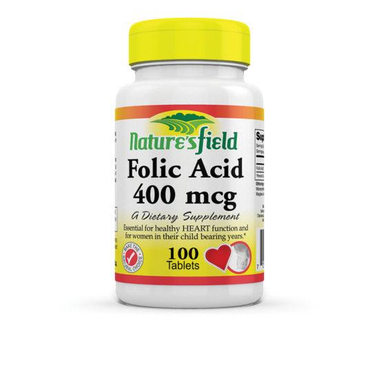 folic acid 550x550 1