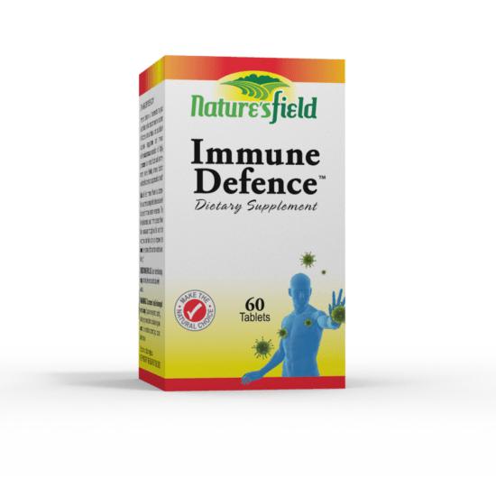 immune defence 550x550 1