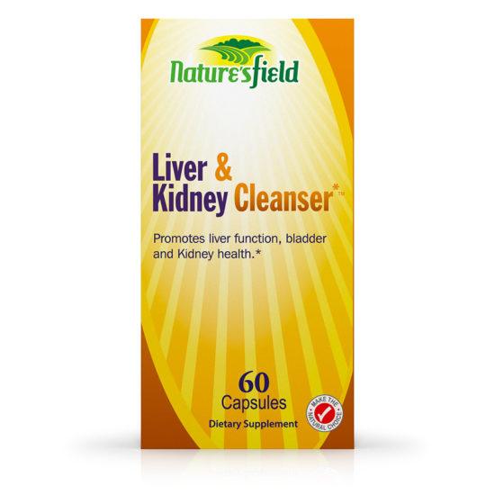 liverkidney 550x550 1