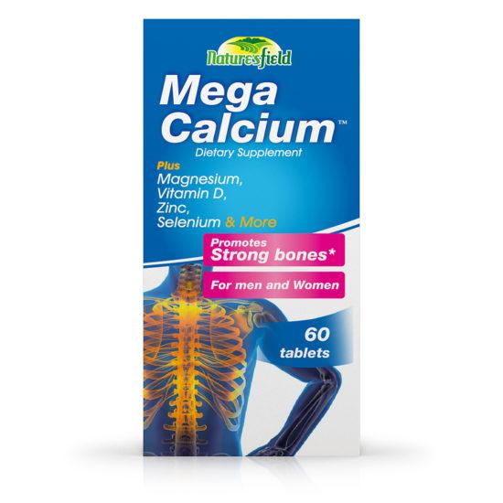 megacalcium 550x550 1