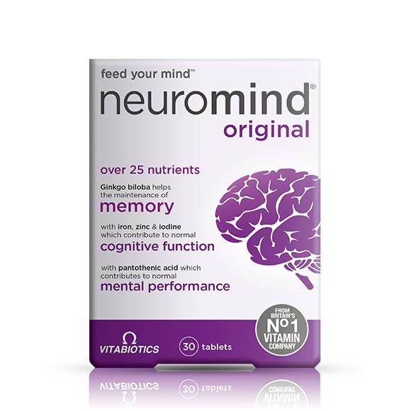 Neuromind Original