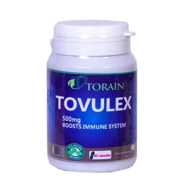 Tovulex
