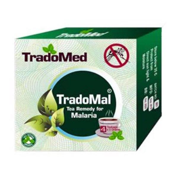 Tradomal