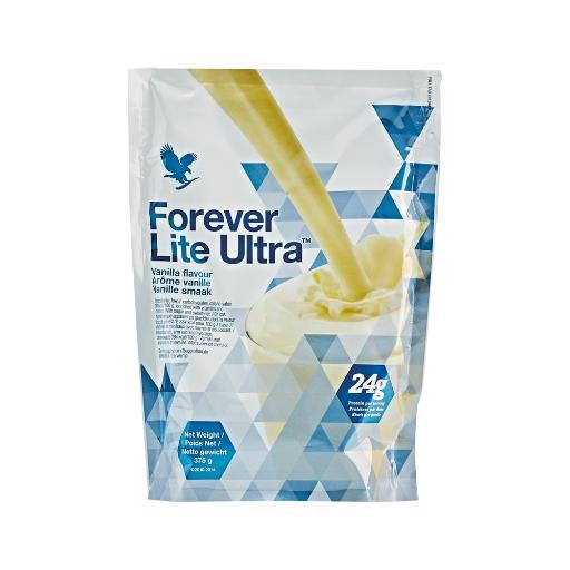 Forever Lite Ultra - Vanilla