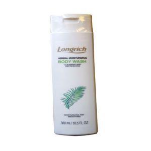 Longrich Herbal Body Wash