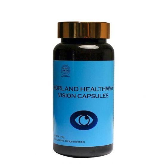 Norland Vision Capsules
