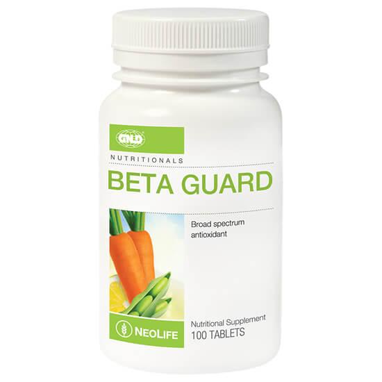 NeoLife Beta Guard