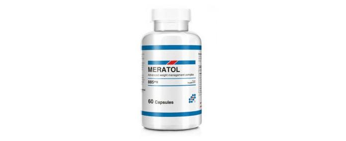 best weight loss pill 2019