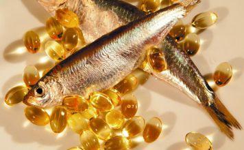 Keto Supplements for Keto Diet
