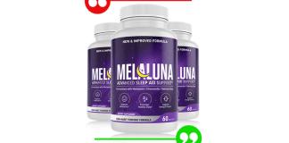MelaLuna Review