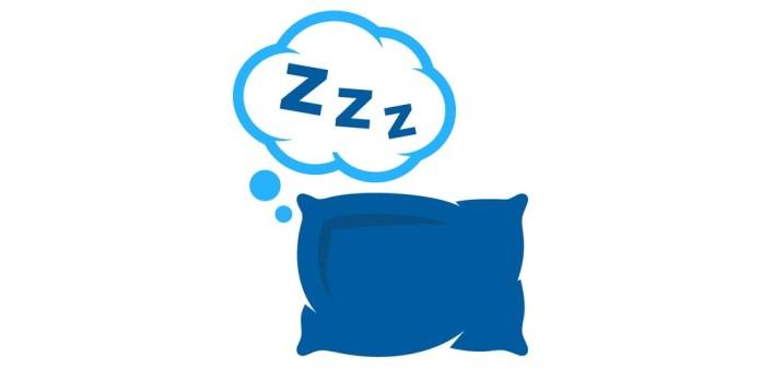Best tips for better sleep in elderly