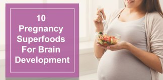 10-Pregnancy-Superfoods-for-Brain-Development