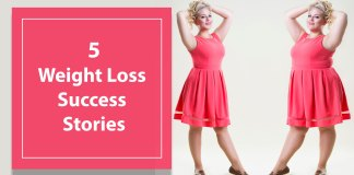 5-Weight-Loss-Success-Stories-From-All-Over-The-World