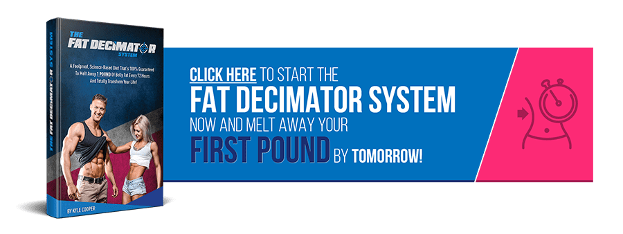 Fat Decimator System Download