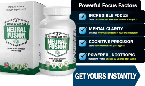 Neural Fusion customer reviews