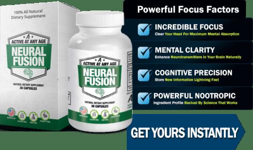 Neural Fusion customer reviews