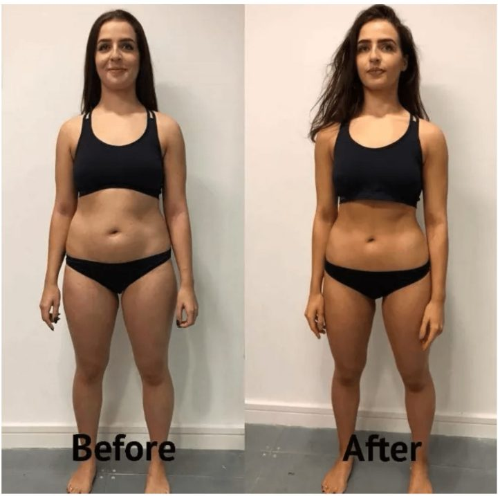 alkatone keto diet results