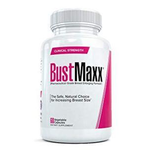BustMaxx