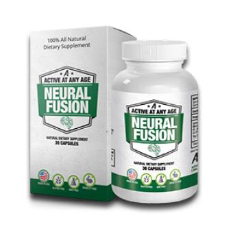 Neural-Fusion