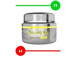 Noticeably_skin_cream review