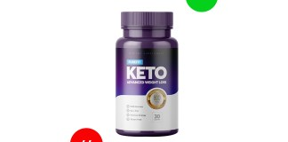 Purefit_Keto_review