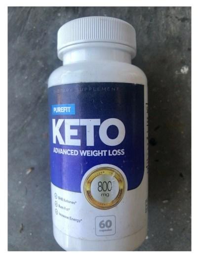 Purefit_Keto_reviews